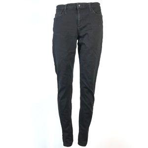 Joe's skinny jeans 30x31